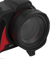 SeaLife Super Macro Close-Up Lens