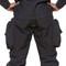 Waterproof D9X Breathable Drysuit - Womens
