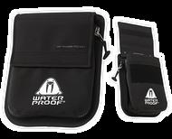 Waterproof Drysuit Power Accessory Pocket