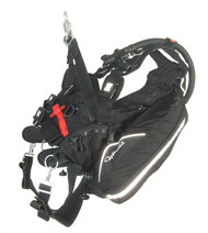 Zeagle SAR Search and Rescue Diver BCD System - USCG