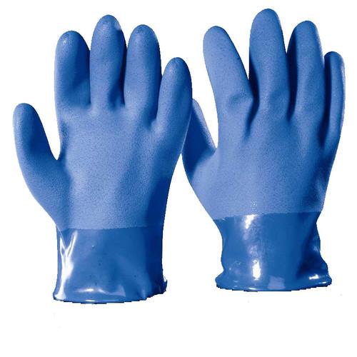 Bare Drysuit Dry Gloves