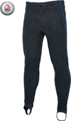 Bare SB System Mid Layer Pants - Mens