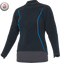 Bare SB System Mid Layer Top - Womens