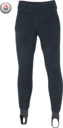 Bare SB System Mid Layer Pants - Womens
