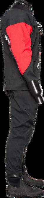 Bare Mens Trilam Tech Dry Drysuit System