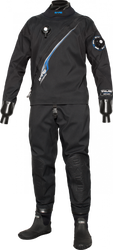 Bare Mens Trilam Tech Dry Drysuit System