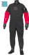 Bare Trilam Pro Dry Drysuit System - Mens