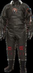 Bare Nex-Gen Pro Dry Drysuit System - Mens
