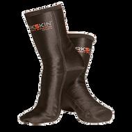 Chillproof Socks  by SharkSkin
