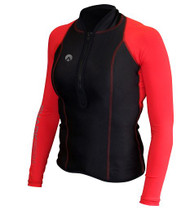 Performance Wear Long Sleeve åäÌÝÌÕ Womens
