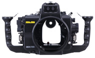 Sea & Sea MDX-70D housing for Canon EOS 70D