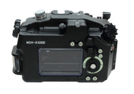 Sea & Sea MDX-a6300 Housing for SONY ë±6300 and ë±6000