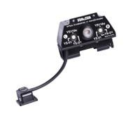 Sea & Sea Optical YS Converter/C1 for RDX housing
