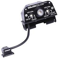 Sea & Sea Optical Internal YS Converter/SL1 for MDX-a7II