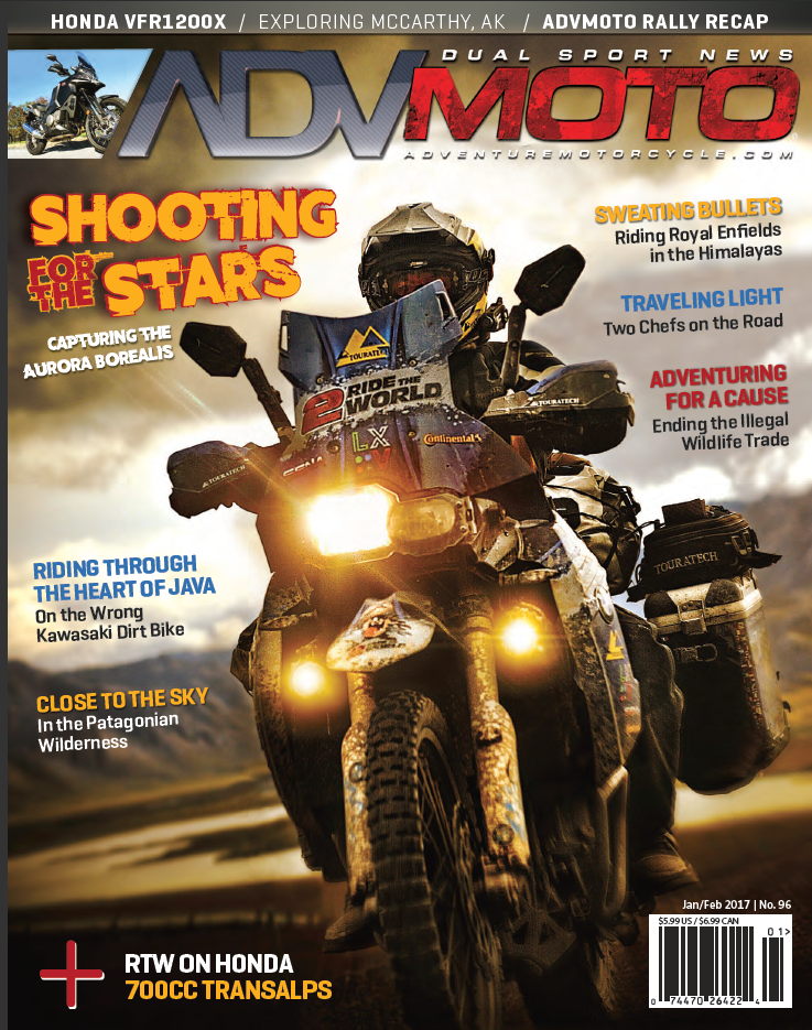 adv-moto-cover.png