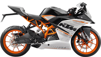 rc390.png