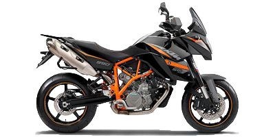 supermoto-990.png