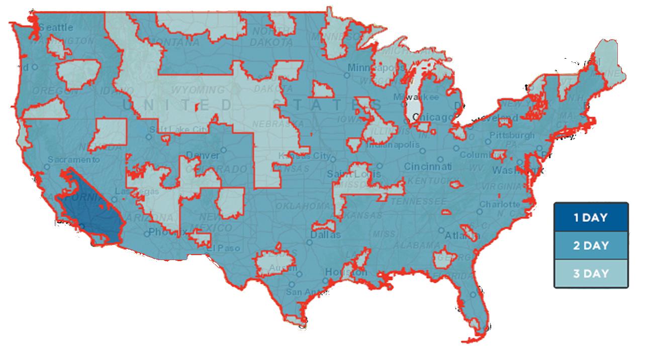 usps-usa-map.png