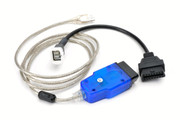 Rottweiler Performance Tune ECU Cable