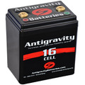 Antigravity Small Case 16 Cell Battery AG1601