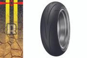 Dunlop Q3 Sportmax  (190/55-17)
