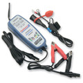 Optimate TM-471 Lithium Battery Charger/Maintainer .8A