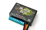 Neutrino Black Box 'Aurora' Power Distribution Module