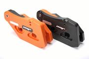 """BRP """"Pro-Line"""" Chain Guide Block - KTM 125-525 / 08-16"""