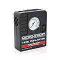 Antigravity - Micro-Start Tire Inflator