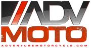 ADV Moto 690/701 Intake Review