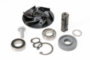 61235055010 KTM LC8 990 Water Pump Rebuild Kit.