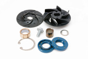 60335055110 KTM LC8 1050/1090/1190/1290 Water Pump Rebuild Kit.