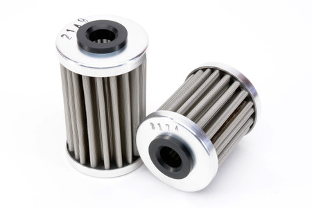 Part Numbers 2149 + 2174 / KTM 690 (12-16) Husky 701 (16+)