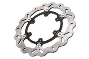 KTM Adventure 950 - Galfer - Brake Rotors/Pads - 03-06 (Choose Options For Pricing)