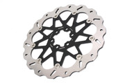 RC 390 Oversize Rotor (320mm)