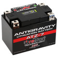 ATZ-7 Antigravity RE-START Battery
