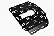 Perun Moto Extension Plate - KTM 690 (ALL)