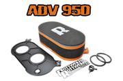Rottweiler Intake System - Adventure 950
