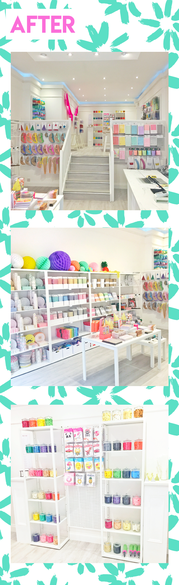 the-new-peach-blossom-shop.png