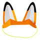 Fox Ears Hats for woodland forest parties, summer picnics, farm parties and fairy celebrations