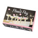 Prosecco Pong drinking party game for birthdays, hen parties, christmas and girls nights