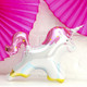 Unicorn Party Balloon Decoration