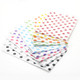 Stylish Polka Dot Paper Party Bags
