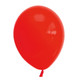 Red Party Balloons for Birthdays, Weddings, Baby Showers and Hen Parties