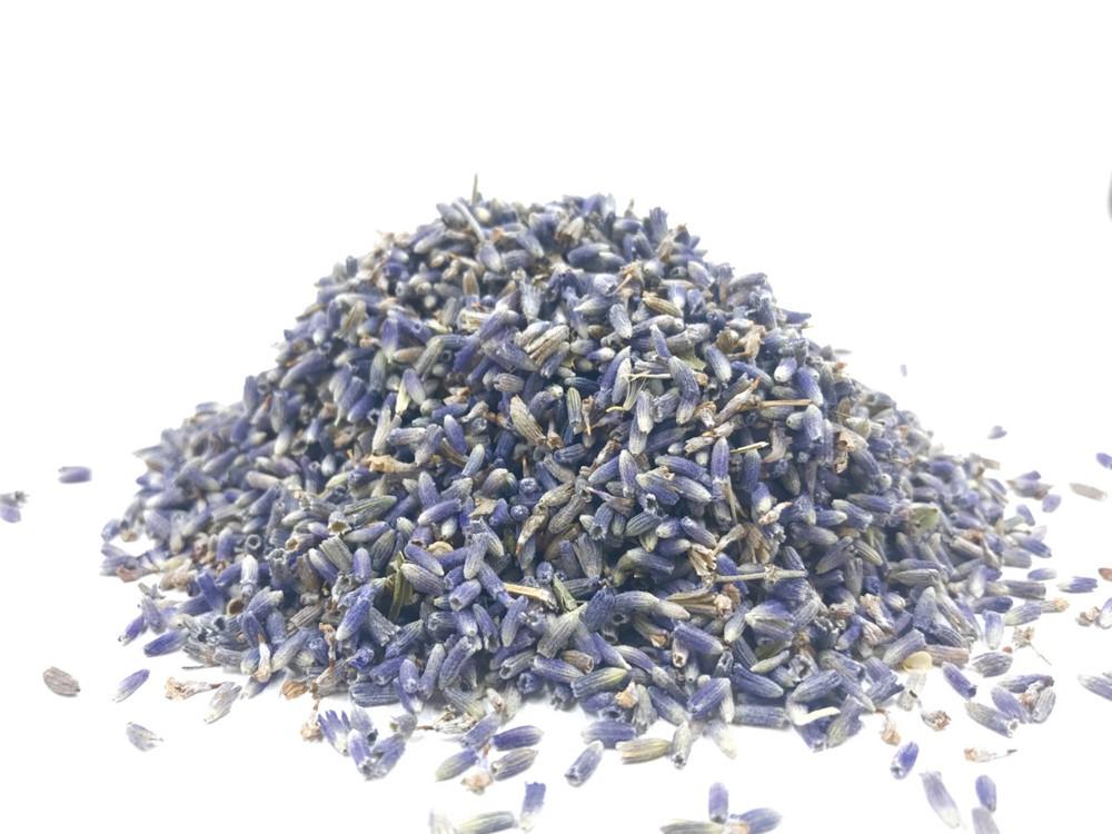 1 oz  Lavender Buds, Dried