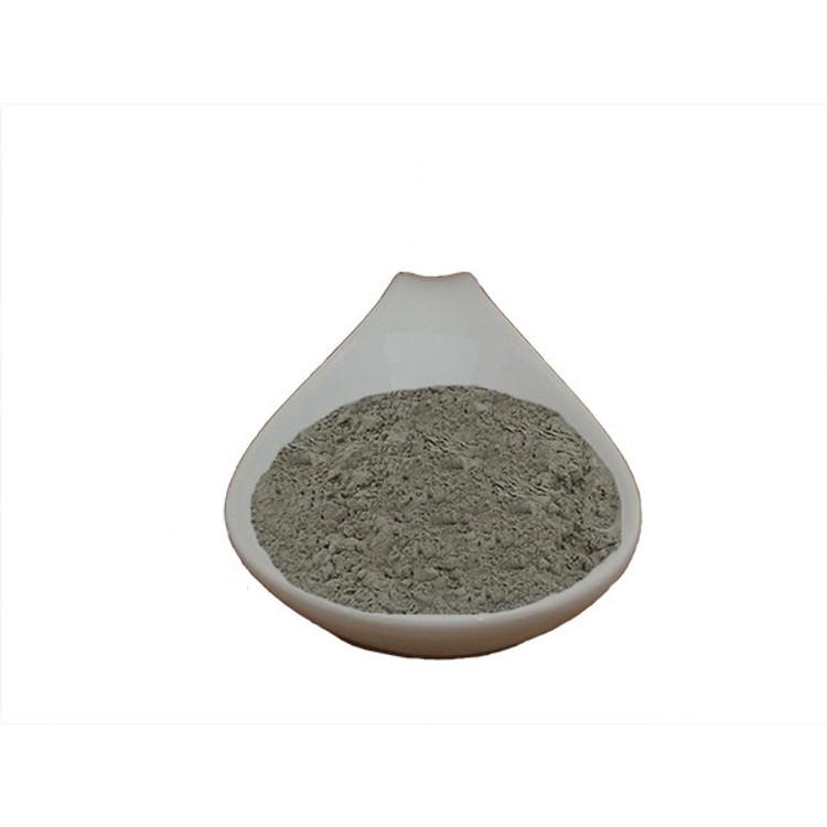 Sea Clay Powder