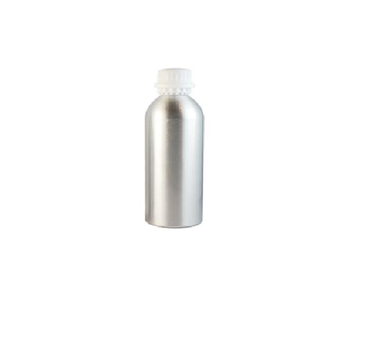 Aluminum Bottle Set