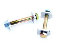 SPL Parts Eccentric Lockout Kit BMW F8X M3 M4