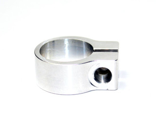 SPL Parts Rotating Adjuster Clamp