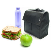 PackIt Personal Cooler / Lunch Bag